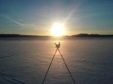 isskidning.jpg